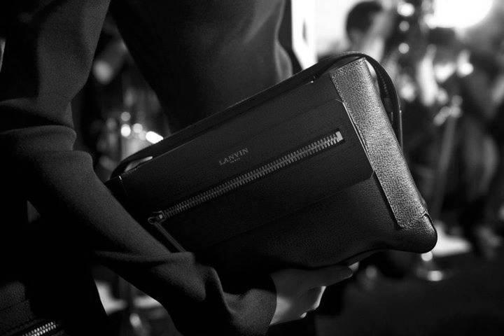 Вечерние сумочки