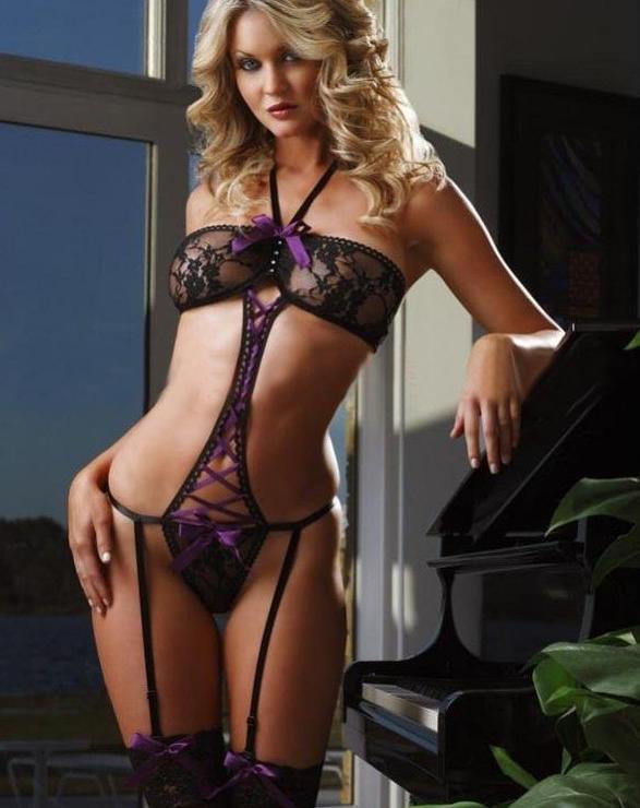Эротическое женское белье размер xs