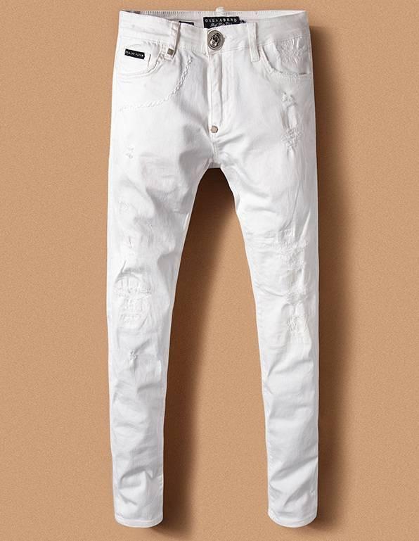 Белые джинсы купить доставка