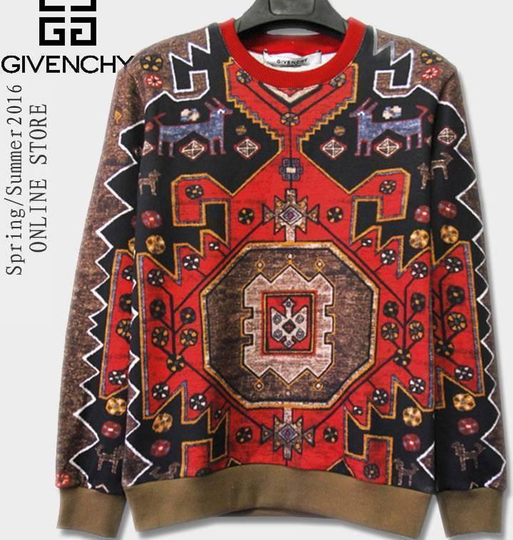 Одежда Бохо Стиль Купить В Интернет Магазине