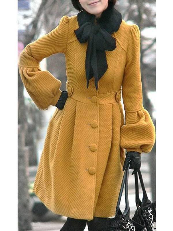 Женское белье в интернет магазине с доставкой по россии шейный массажер выбрать
